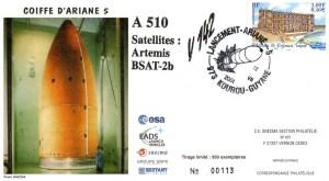 A142 - Vol 142 du 12 Juillet 2001