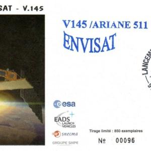 A145 - Vol 145 du 28 Février 2002