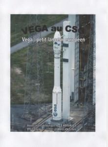 004 221x300 - Fiches Album - VEGA Vol 001 à Vol 002