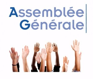 assemblee generale - assemblee-generale