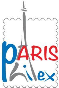 ParisPhilex - ParisPhilex