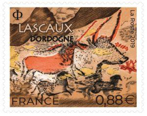 Lascaux TP - Lascaux TP