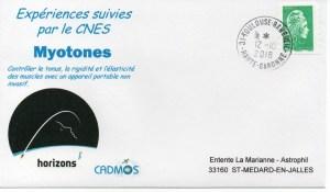 img20191128 18412447 300x175 - Mission Horizons - Expérience Myotones - 12 Octobre 2018