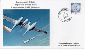 img20200212 19282259 - ALTAÏR - Essais depuis drone Éole  - largage en altitude - 07 Septembre 2019.