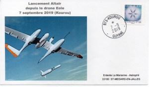 img20200212 19282259 300x176 - ALTAÏR - Essais depuis drone Éole  - largage en altitude - 07 Septembre 2019.