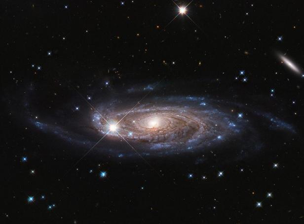 hubel - Le télescope spatial Hubble célèbre son trentième anniversaire
