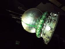 Vostok 1 - Vostok_1