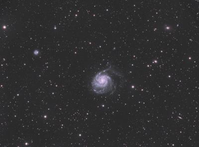 M101 1 lpc cbg csc csc mod St