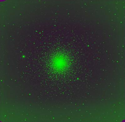 M3 3 4 2021 NoFlats St