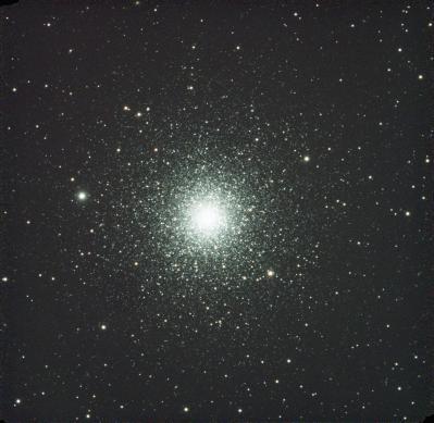M3 3 4 2021 JustLights St