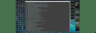 APPv1.083b Crash Console Screenshot 2021 04 16 020304
