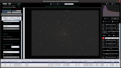 Bildschirmfoto von 2020 02 12 21 16 58