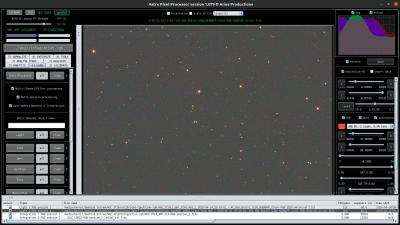 Bildschirmfoto von 2020 05 27 20 10 33