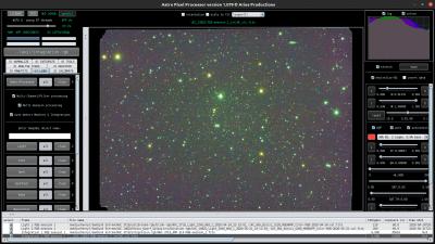 Bildschirmfoto von 2020 05 27 20 10 46
