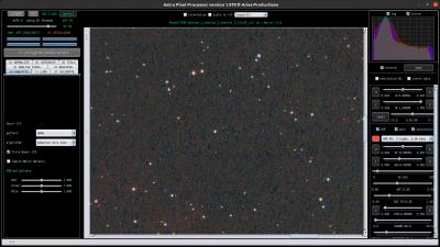 Bildschirmfoto von 2020 06 02 23 21 54
