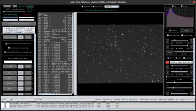 Bildschirmfoto von 2020 06 05 20 39 37