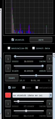 Screenshot 2021 02 09 194451