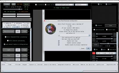 Screenshot 2019 06 21 at 09.05.59