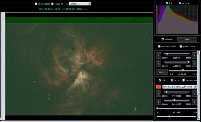 Screenshot 2021 02 23 at 11.08.26