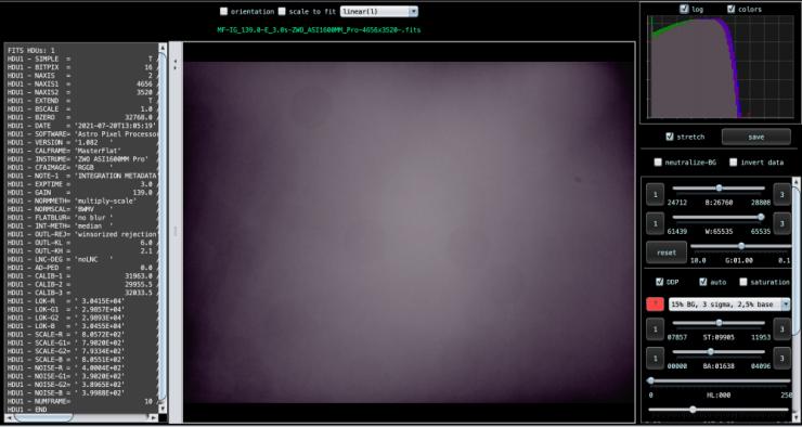 Screenshot 2021 07 20 at 14.08.41