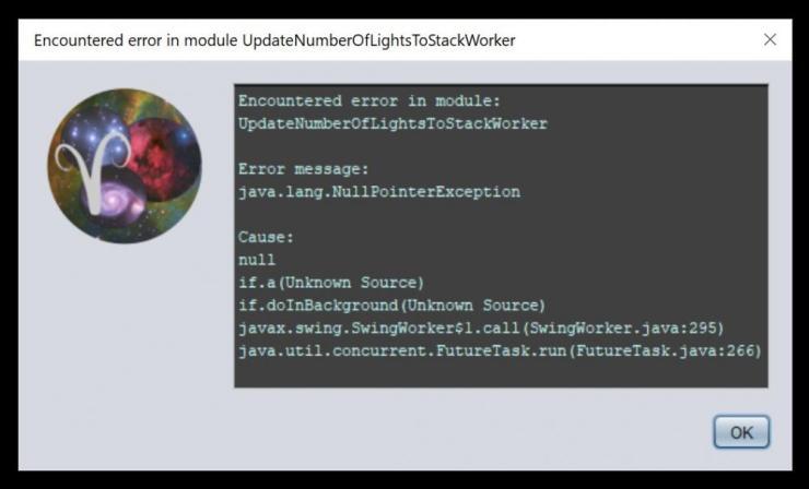 Screenshot Error APP 2021 05 08 122237