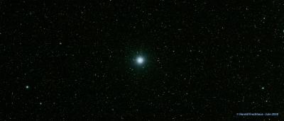 Altair 21x9 62pc pour APP Finale