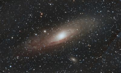M31 WO 294 APP