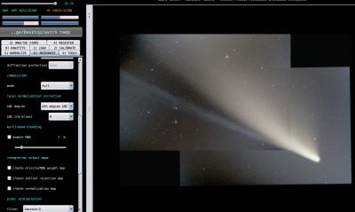 Screen Shot 2020 07 19 at 1.02.58 PM