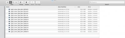 Screenshot 2021 01 10 at 21.55.02