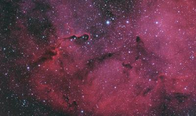 IC1396A v1 3 St