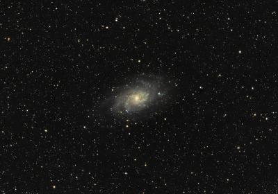 M33 ISO 1600 small