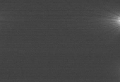 Dark ASI294 Gain 120 180s Bin1x1 2020 09 14 19 18 57