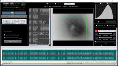 Screenshot 2020 03 01 11.41.04