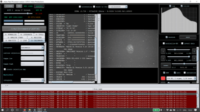 Screenshot 2020 03 20 15.22.47
