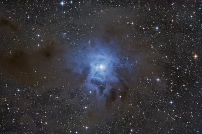 NGC7023 session 1 session 2 session 3 session 4 session 5 session 6 lpc cbg lpc cbg St