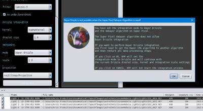 Desktop Screenshot 2019.03.16   22.44.43.59