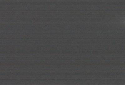 Master Dark MgenAPP Dark 2020 02 20 23 43 29   15C 15s Bin1x1 G120 MGENAPP  Color St