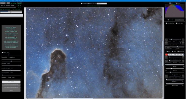 Crop Original IC1396a