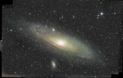 M31 BB ext