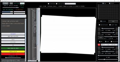 APP 1077 final image white