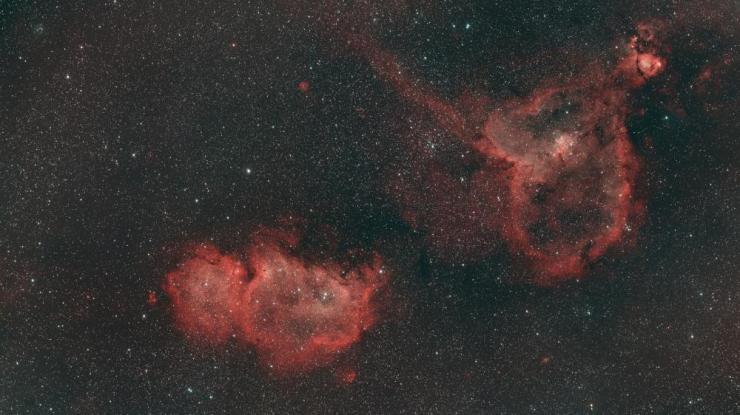 2021 09 01 heart soul nebula resized