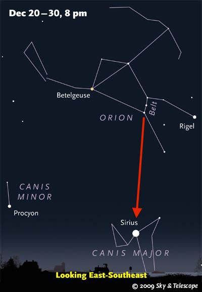Orion_Dec26_400px