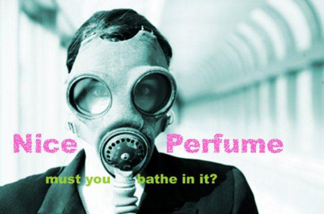 nice_perfume