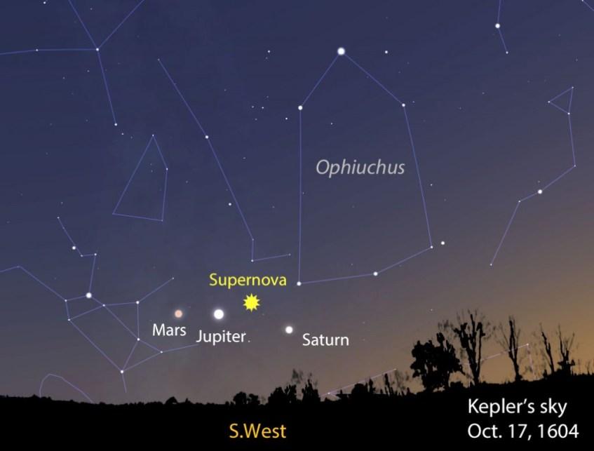 Keplers-sky-Oct17-1604-BobKing