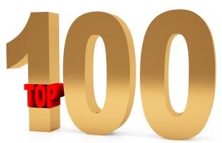 Top1004