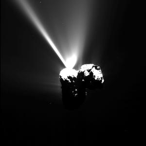 http://apod.nasa.gov/apod/image/1508/ESA_Rosetta_OSIRIS_NAC_20150812_T1735.png