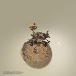 http://apod.nasa.gov/apod/image/1508/planet_curiosity_sol-1065.jpg
