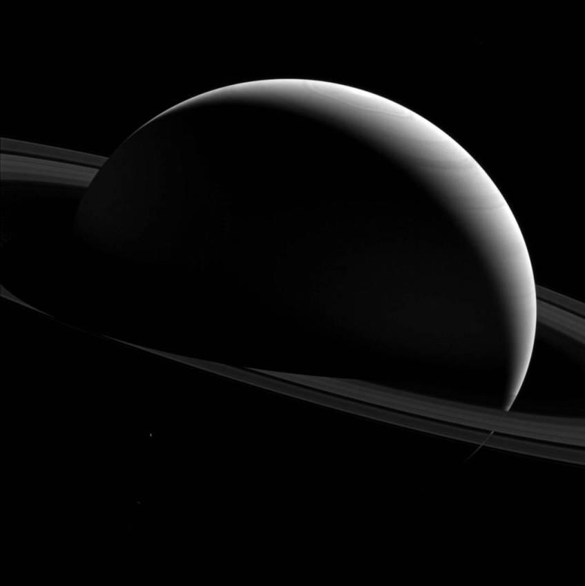 Crédito: NASA/JPL-Caltech/Space Science Institute