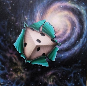 god-does-not-play-dice-with-the-universe-einstein-arley-blankenship