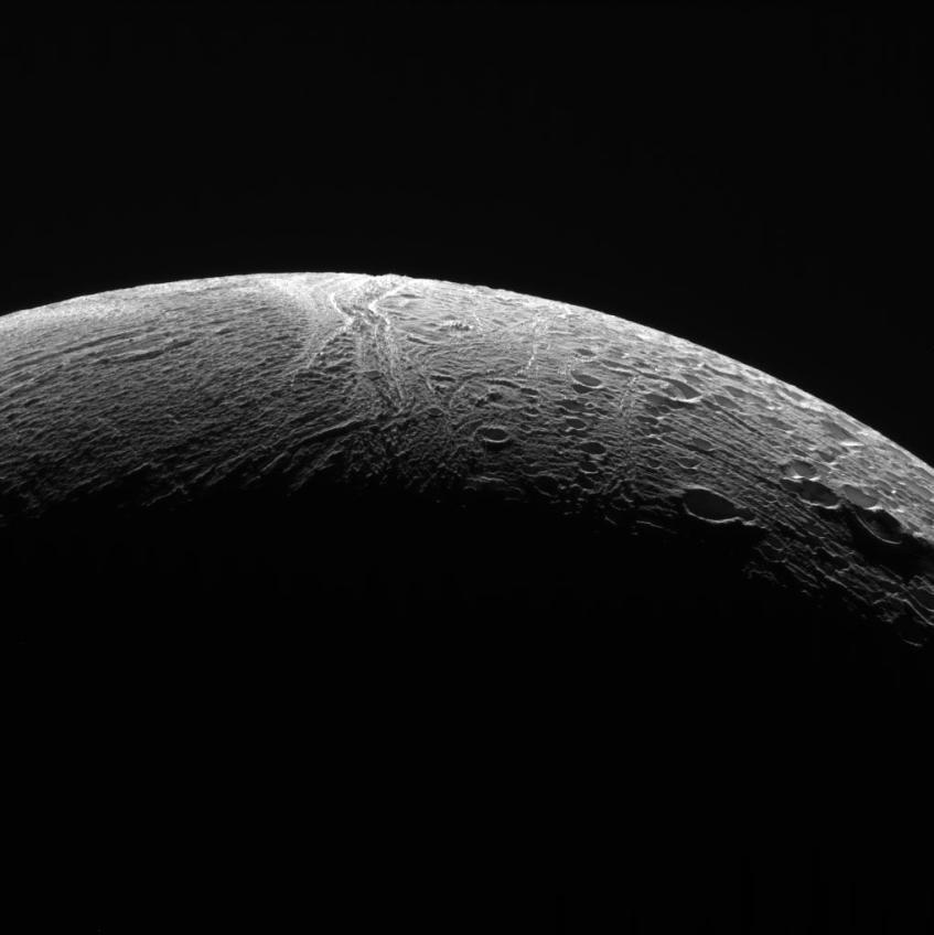 Harran_Sulci_Encelado_NAC_Cassini_191215
